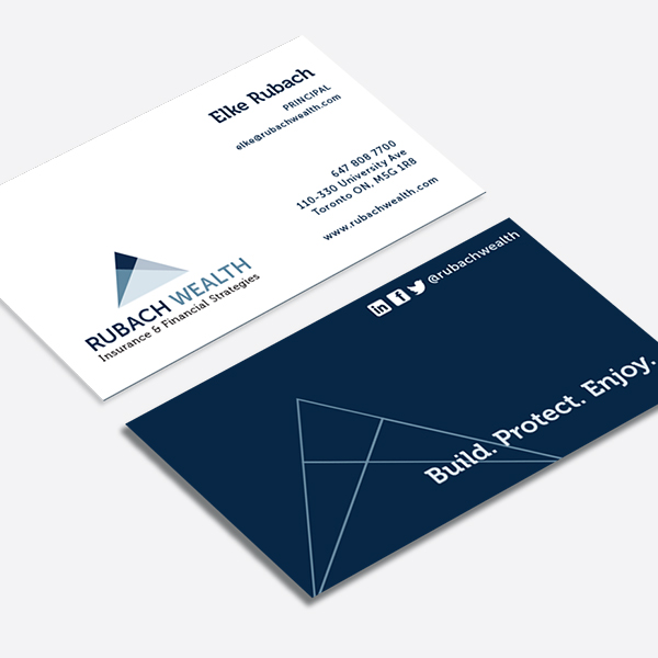 businesscardss(1)