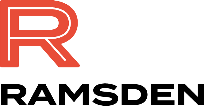 Ramsden Industries Ltd.