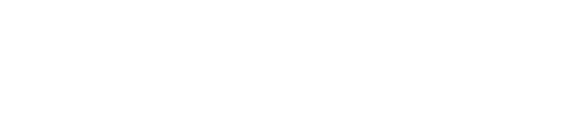 University of Toronto Mississauga Master of Management & Professional Accounting