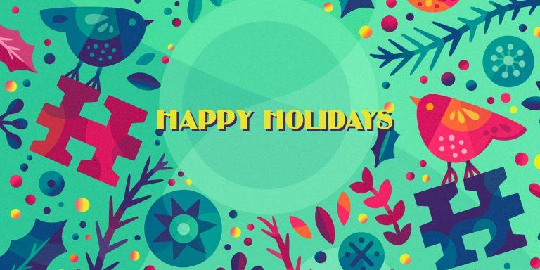 hyphen-holiday2020-banner